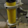 Instrument: 3D-ARP - 3 Dimensional Acoustic Ripple Profiler