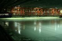 ice basin