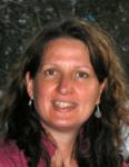 Estelle Morris